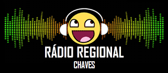 Radio Regional Chaves e Mirandela live
