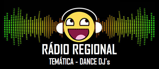 Radio Regional Dance and DJs live