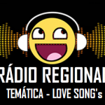 Radio Regional Love Songs live
