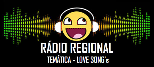 Radio Regional Love Songs live