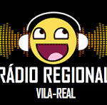 Radio Regional Vila Real live