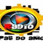 Radio Tulipas Do Amor live