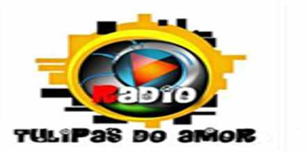 Radio Tulipas Do Amor live