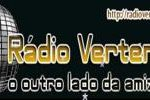 Radio Vertente live