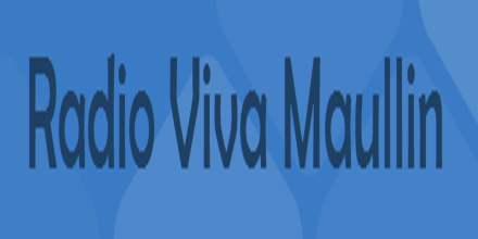 Radio Viva Maullin live