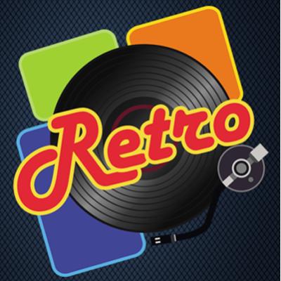 Retro Online Radio live