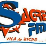 Sagres FM live