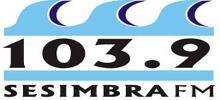 Sesimbra FM live
