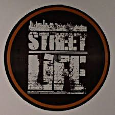 Street Life live