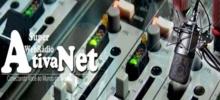 Super Web Radio Ativa live