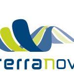Terra Nova FM live