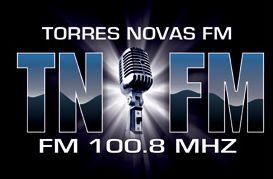 Torres Novas FM live
