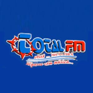 Total FM live