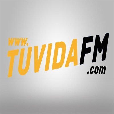 TuVidaFM Live online