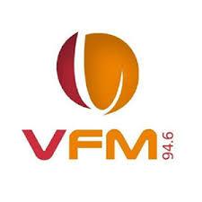 VFM 94.6 live