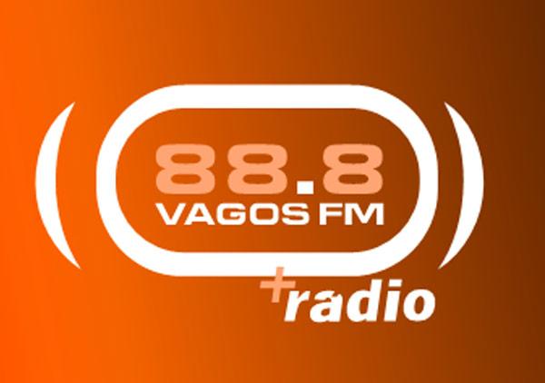 Vagos FM live