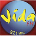 Vida FM 97.1 live