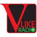 Vlike Radio live