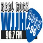 WJJH FM live