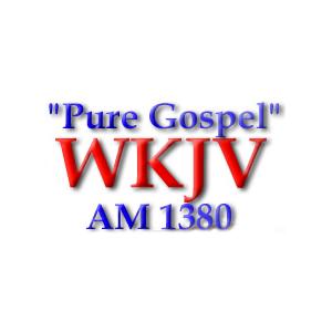 WKJV Radio live