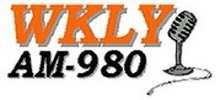 WKLY AM live