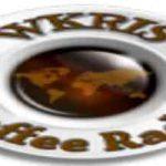 WKRIS Koffee Radio live
