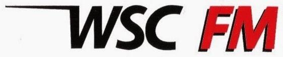 WSC FM live