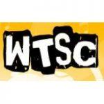 WTSC Radio live