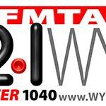 WYSL 1040 live