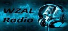 WZAL Radio live
