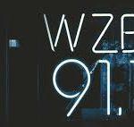 WZBT FM live
