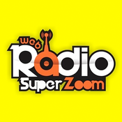 Web Radio Super Zoom live
