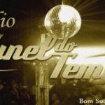 Web Radio Tunel Do Tempo live