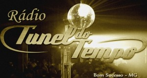 Web Radio Tunel Do Tempo live