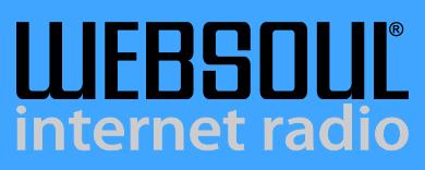 Web Soul Radio live