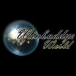 Winbuddys Mosel Radio live