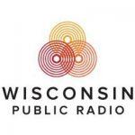 Wisconsin Public Radio live