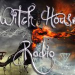 Witch House Radio live