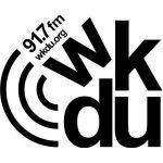 Wkdu Fm live