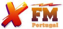 XFM Portugal live