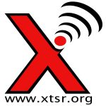 XTSR Radio live