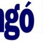 Xingo FM 98.7 live