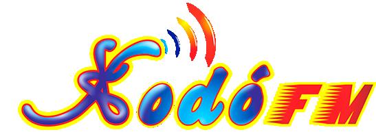 Xodo FM Aracaju live