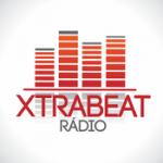 Xtrabeat Radio live