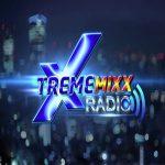 Xtreme Mixx Radio live