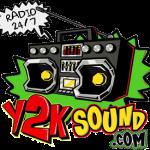 Y2K Sound live