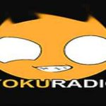 Yoku Radio live