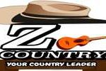 Z Country live