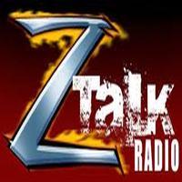 Z Talk Radio live