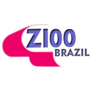 Z100 Brazil live